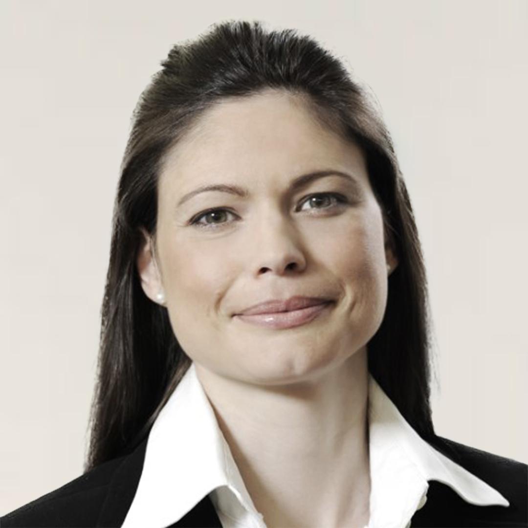 Jasmine Stefanoni