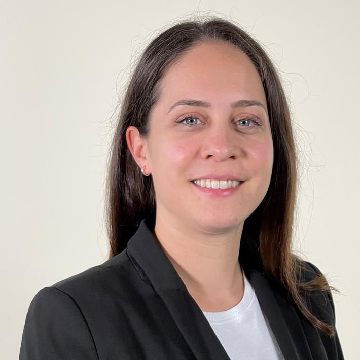 Katja Baraldo