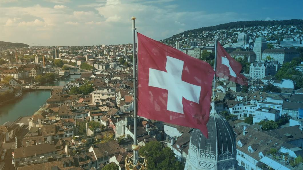 Einführung eines Schweizer Trusts - Nutzen aus der Sicht der Schweizer Anwaltschaft