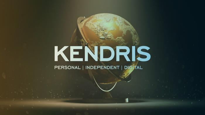 KENDRIS strengthens its leadership