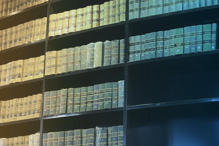 Mitgliederversammlung des Schweizerischen Vereins Schiedsgerichtsbarkeit in Erbsachen (SVSiE)