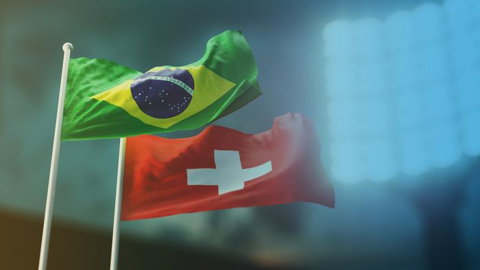 The new double tax treaty (DTT) between Switzerland and Brazil