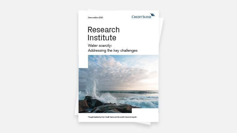 img-report-research-institute-water-scarcity