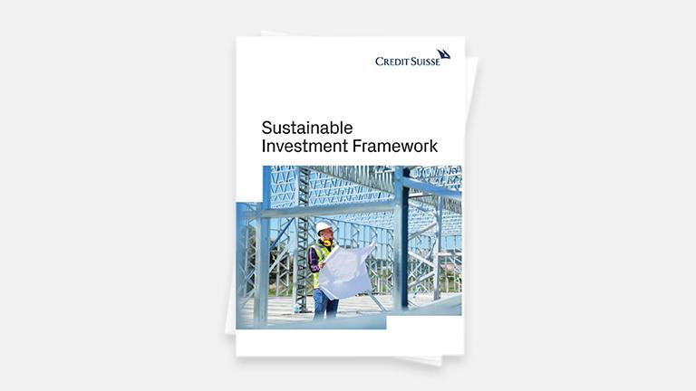 img-report-sustainable-investing-framework