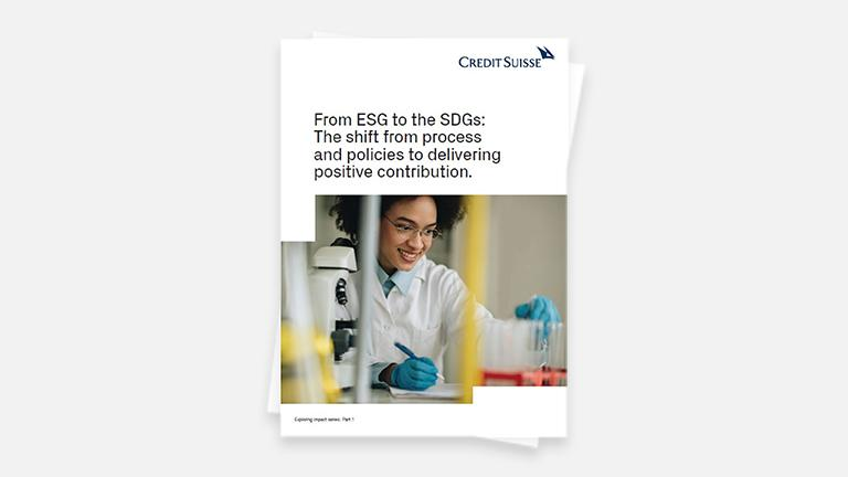 img-report-esg-to-sdg-shiftprocess