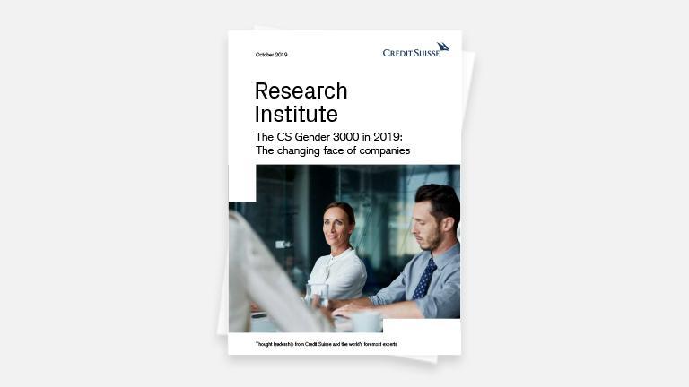 img-report-research-institute-CS-gender-3000