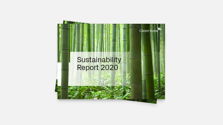 img-report-sustainability-report-2020-1