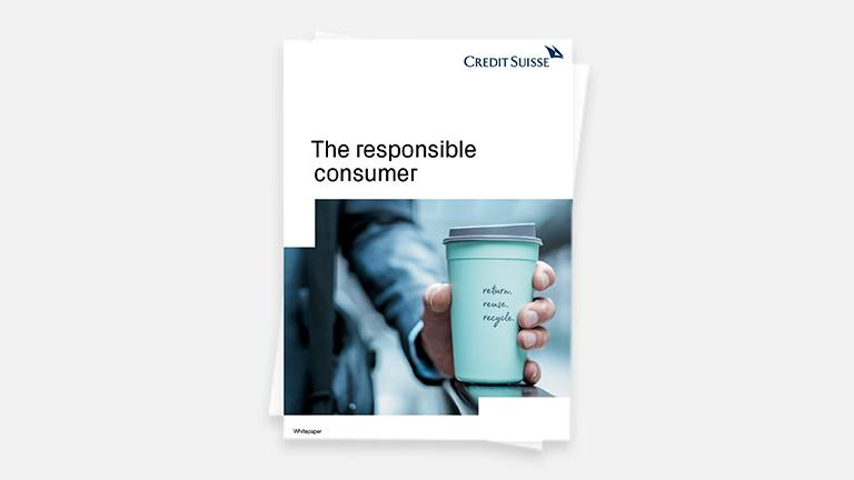 img-report-the-responsible-consumer