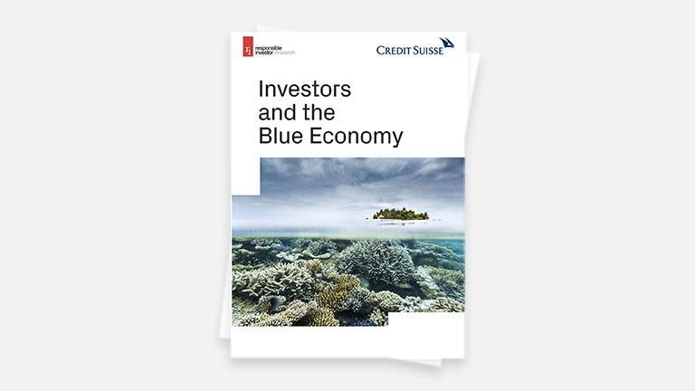 img-report-investors-blue-economy