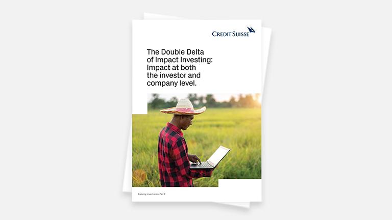 img-report-the-double-delta-of-impact-investing