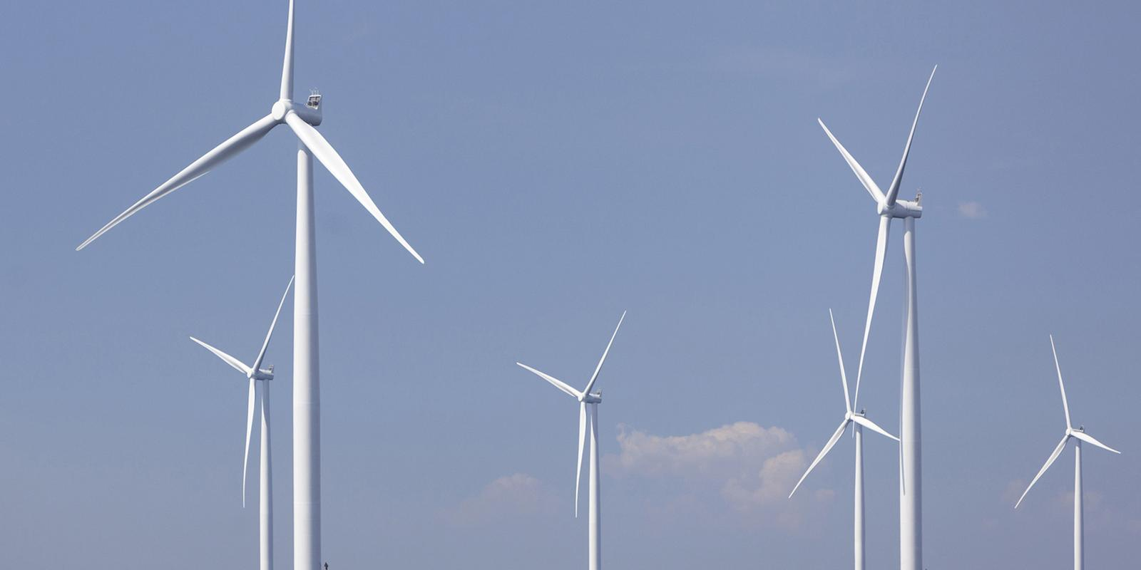 energy-transition-and-climate-change