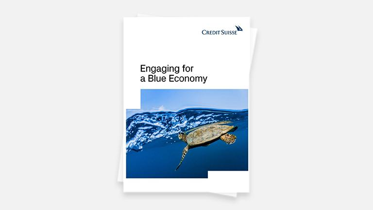 img-report-engaging-for-a-blue-economy
