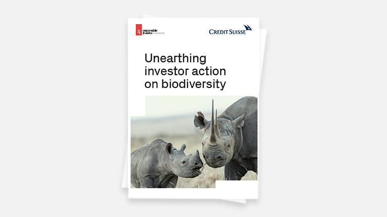 img-report-unearthing-investor-action-on-biodiversity