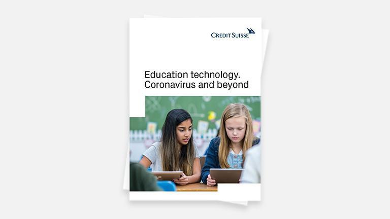 img-report-education-corona