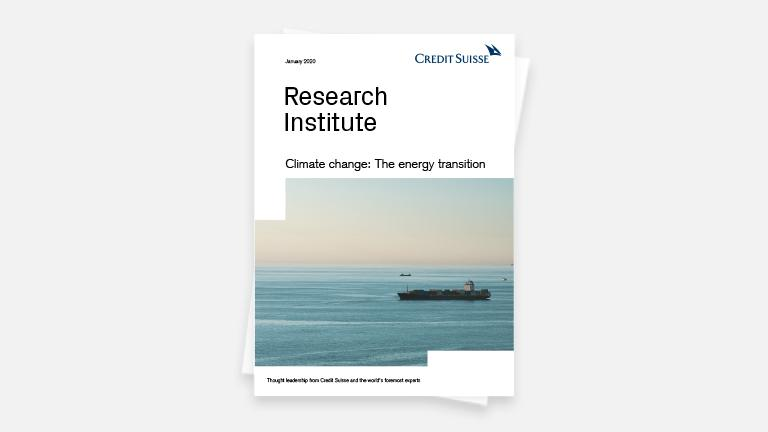 img-report-research-institute-climate-change