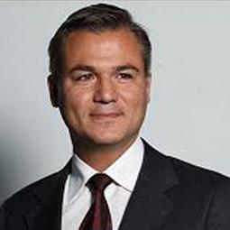 Ioannis Gaiganis
