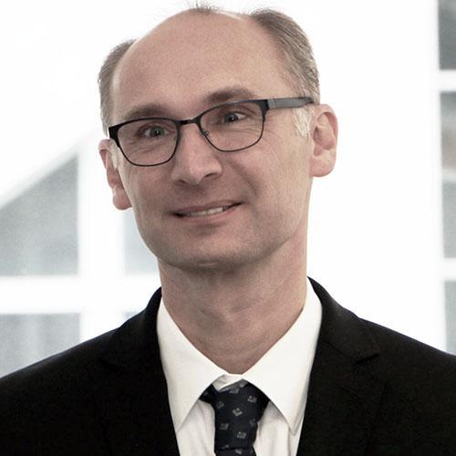 Sacha Verwaaijen
