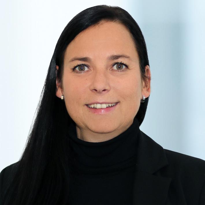 Sonja Tenger