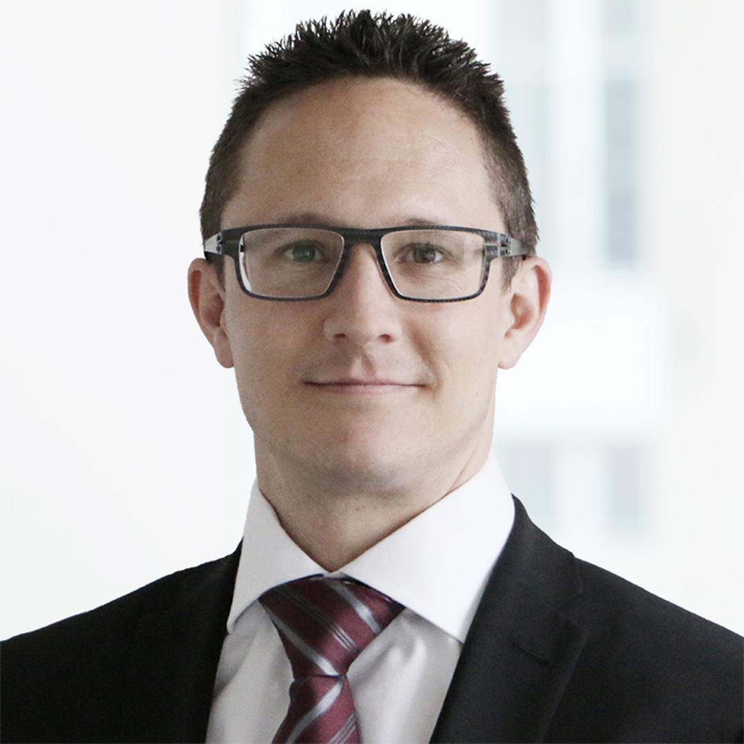 Matthias Geissmann
