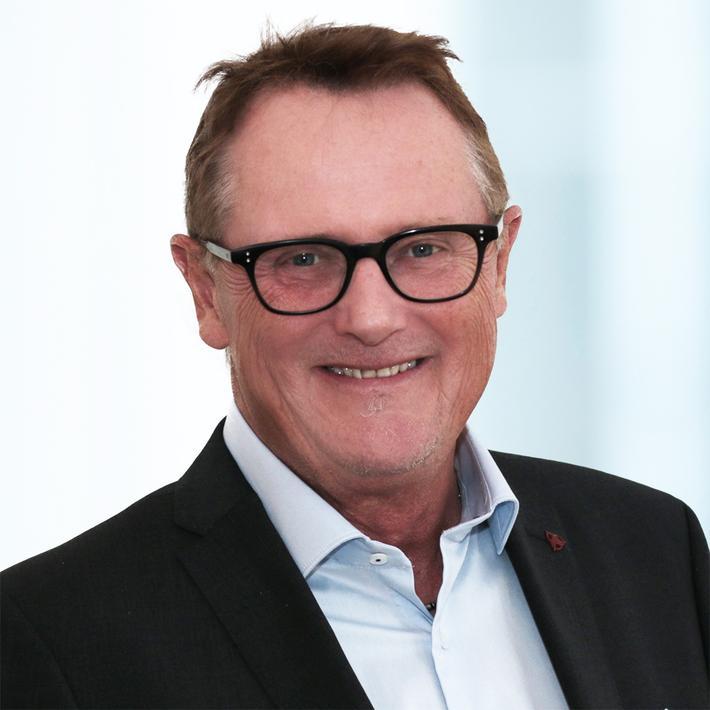 Dieter Knapp