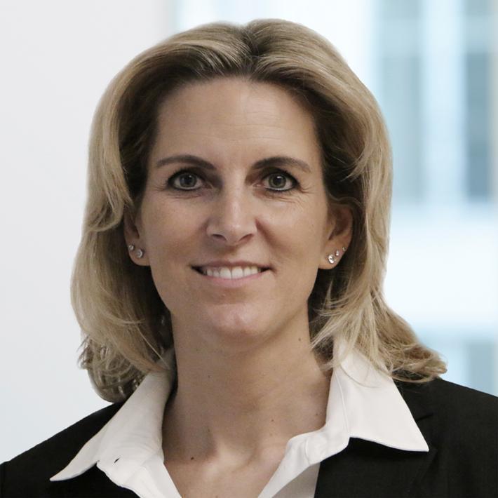 Eveline Deutsch
