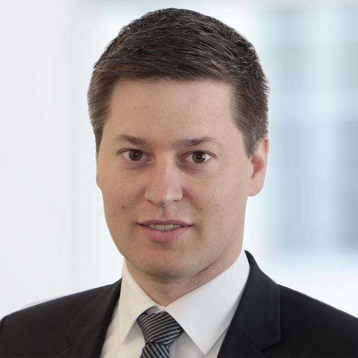 Jens Thäter