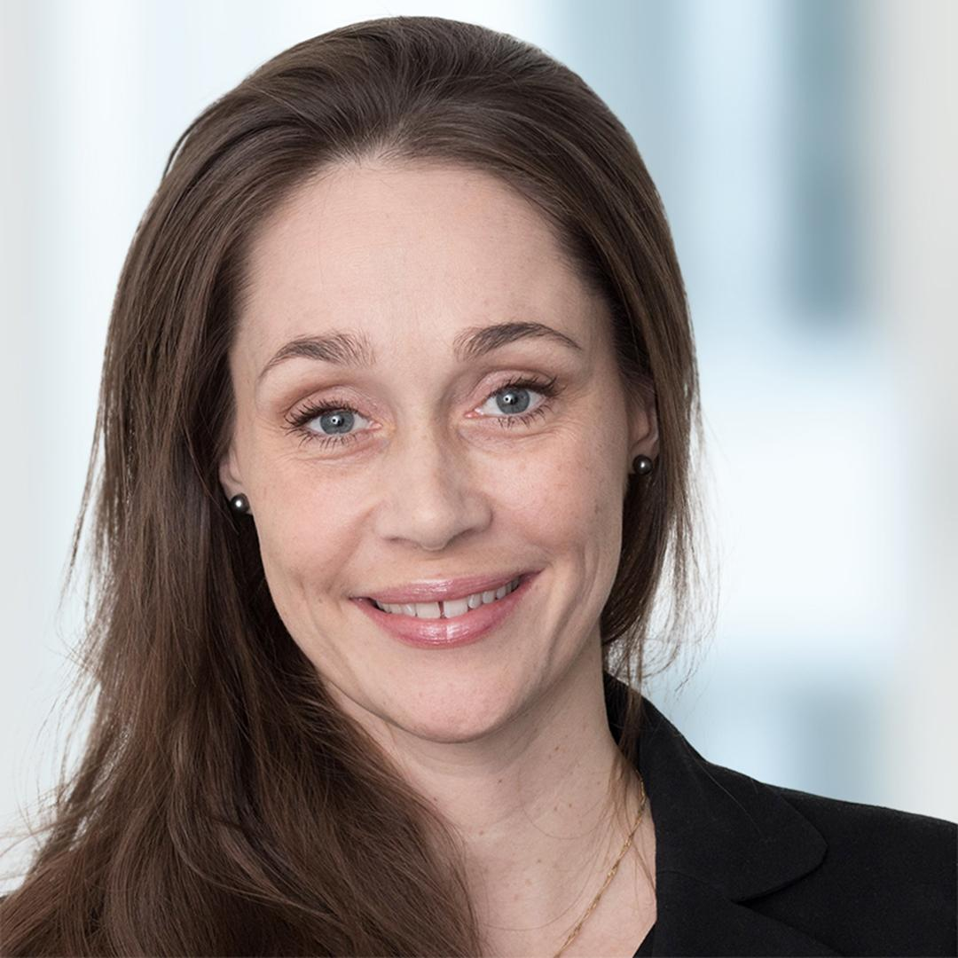 Sara Gunnervik