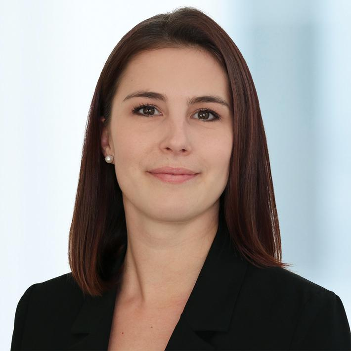 Andrea Ronco
