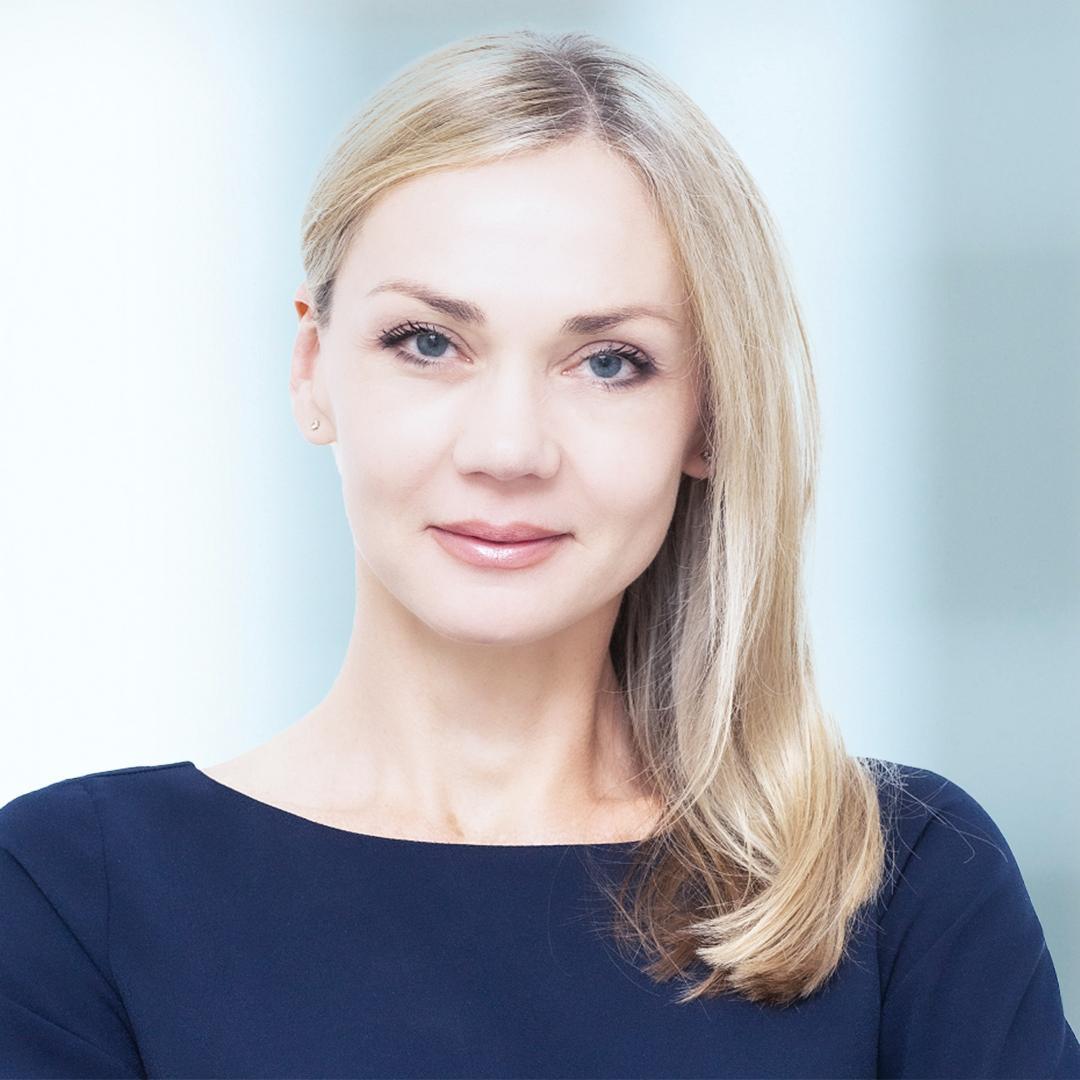 Olga Tcacenco