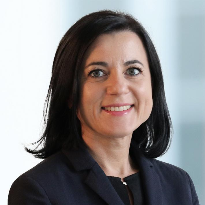 Gordana Tisljar