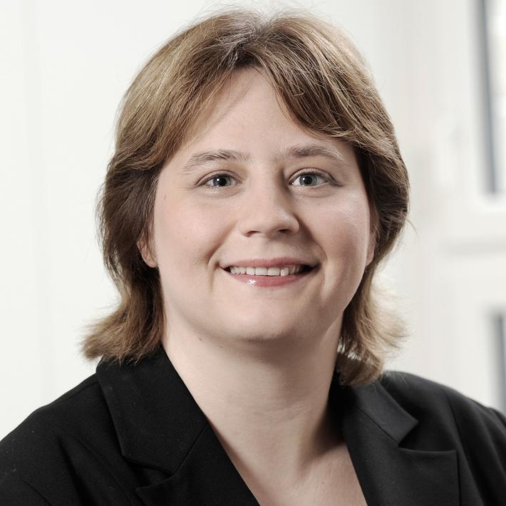 Angela Schenker
