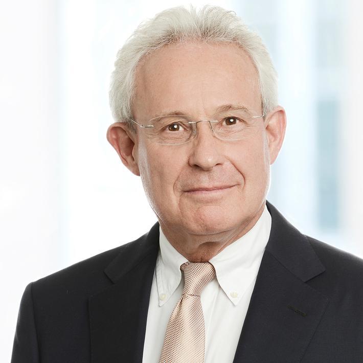 Konrad K. Häuptli