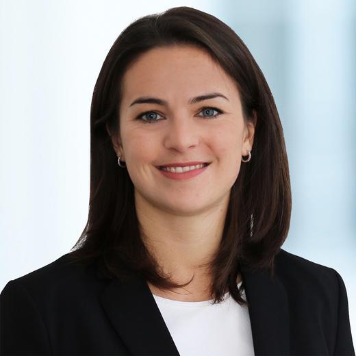 Lea Stühlinger