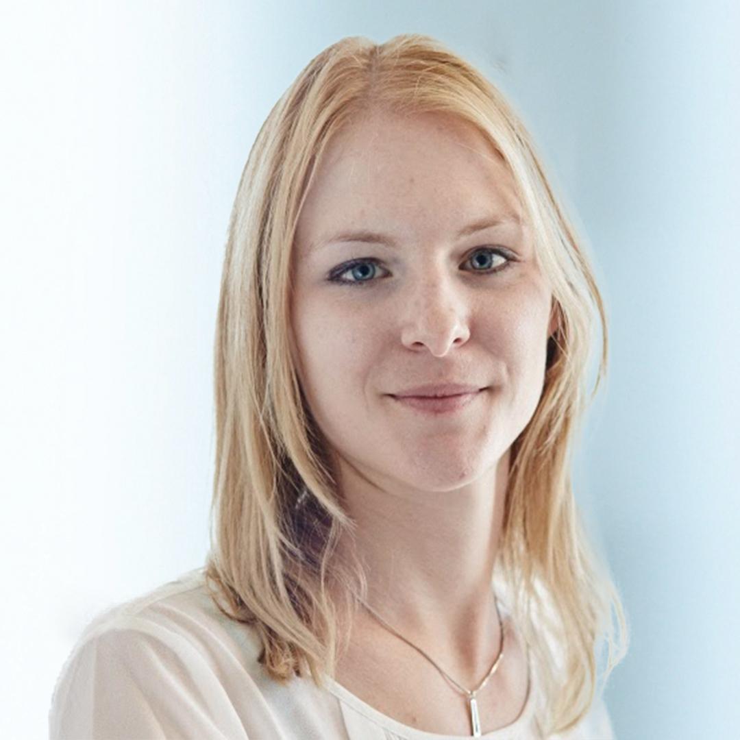 Katharina Schnidrig