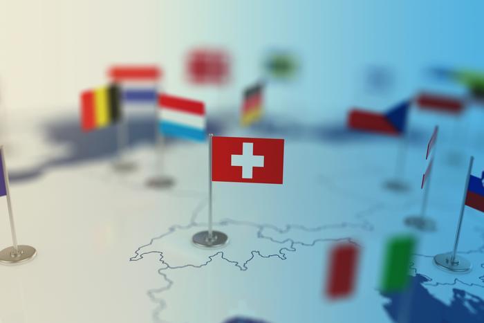 Webinar – CRS Switzerland Special