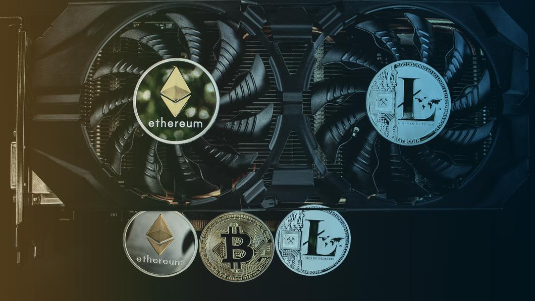 CRS Crypto: How cryptocurrencies are changing current disclosure practices