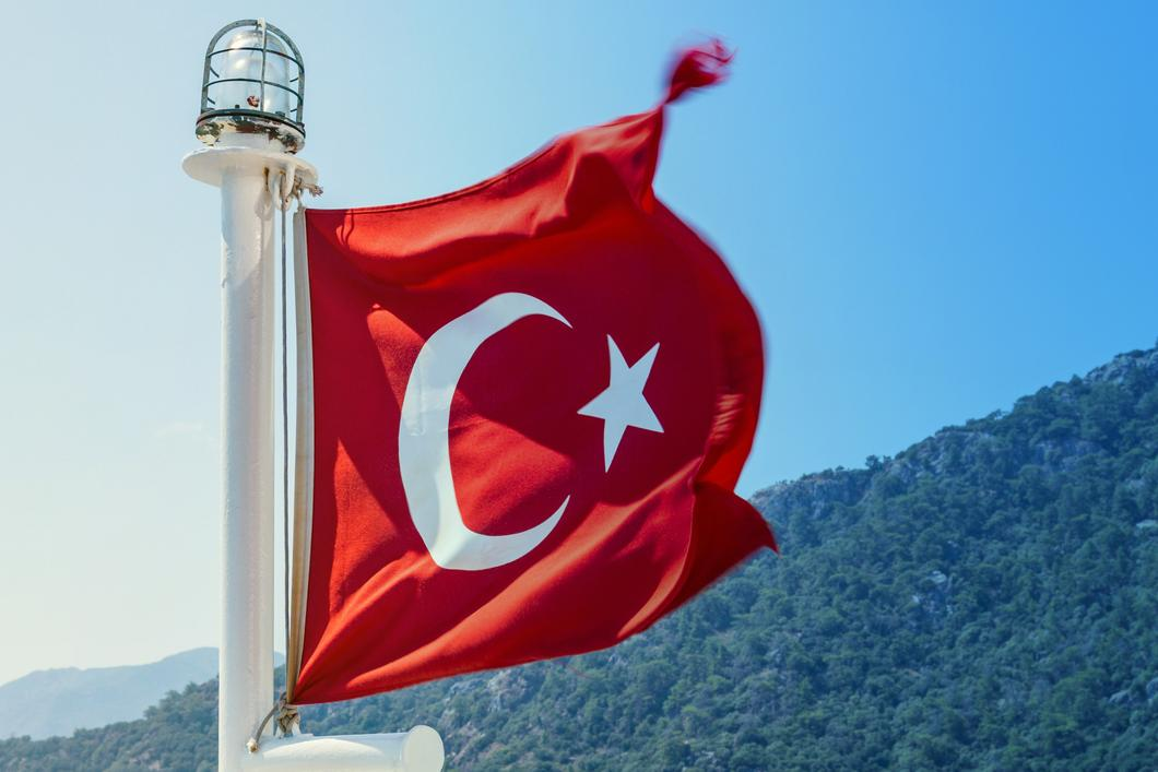 Switzerland suspends the Automatic Exchange of Information with Turkey
