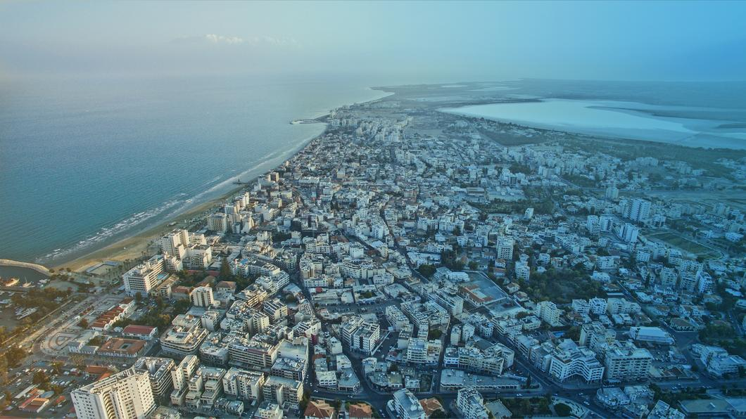 At long last – the introduction of a central Beneficial Ownership Register in Cyprus