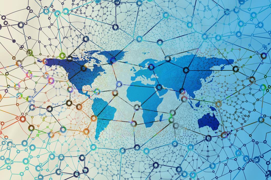 Die Schweiz lanciert ein neues Portal für den automatischen Informationsaustausch namens MyTaxWorld