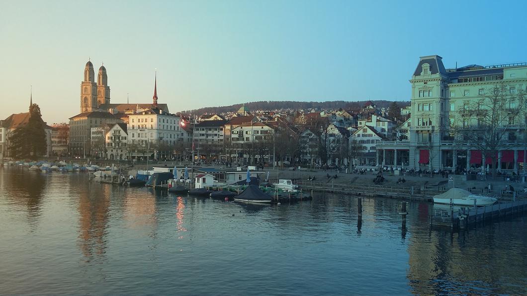 Die Schweiz ändert die CRS-Gesetzgebung, um den Ansatz der Weissen Liste abzuschaffen