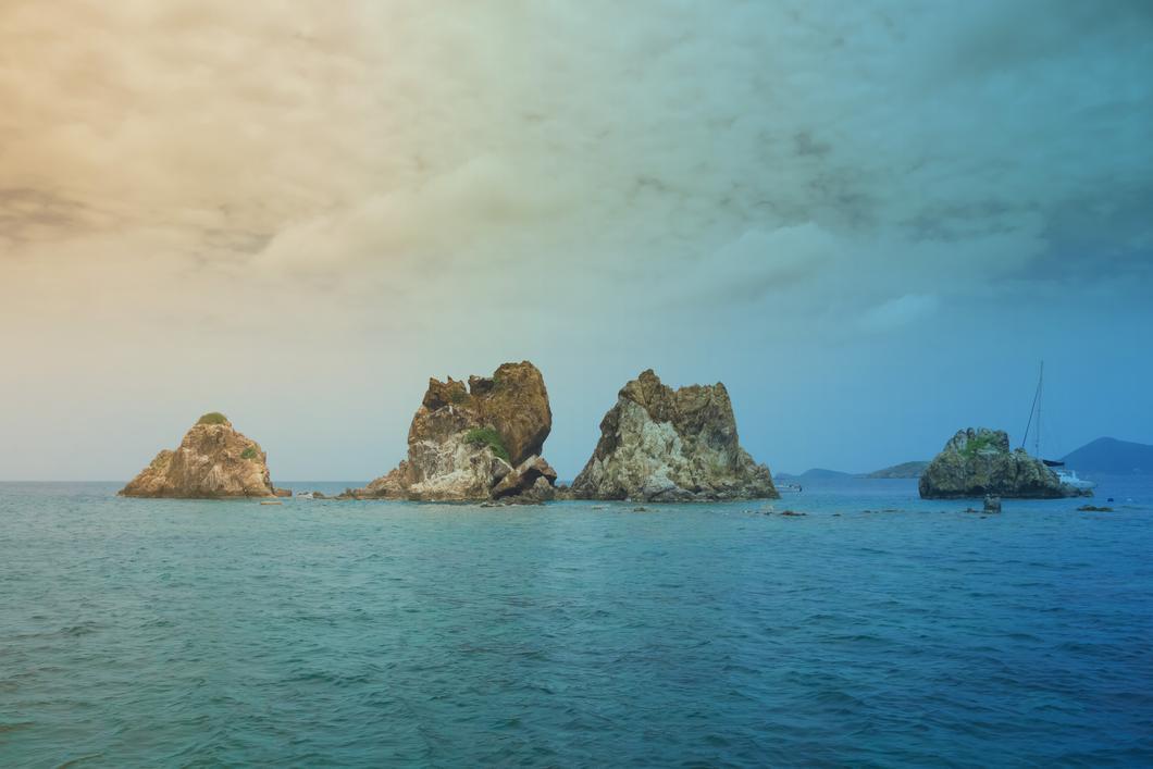 British Virgin Islands: Changes to CRS regulations