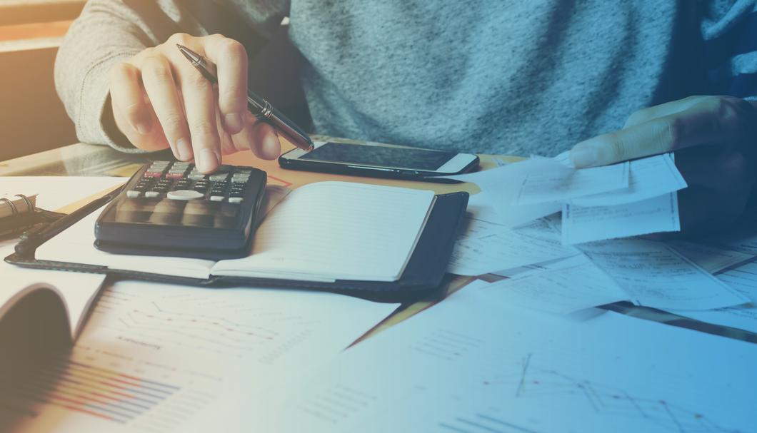 Teilrevision Mehrwertsteuergesetz - Teil 2: MWST-Pflicht Schweizer Unternehmen
