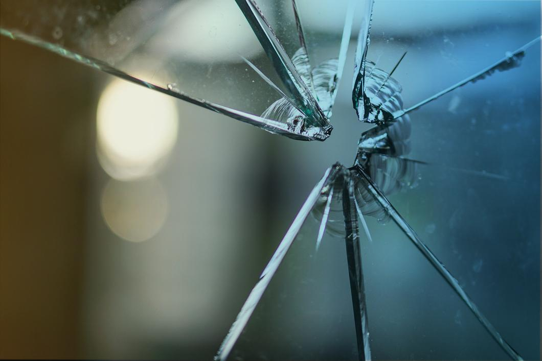 Schäden am Kunstwerk – Teil 2: Bei einem Vorfall richtig handeln