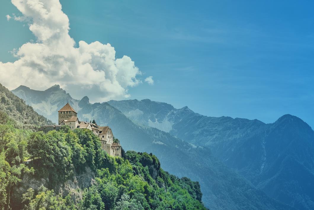 Liechtenstein CRS & FATCA Reporting Guide