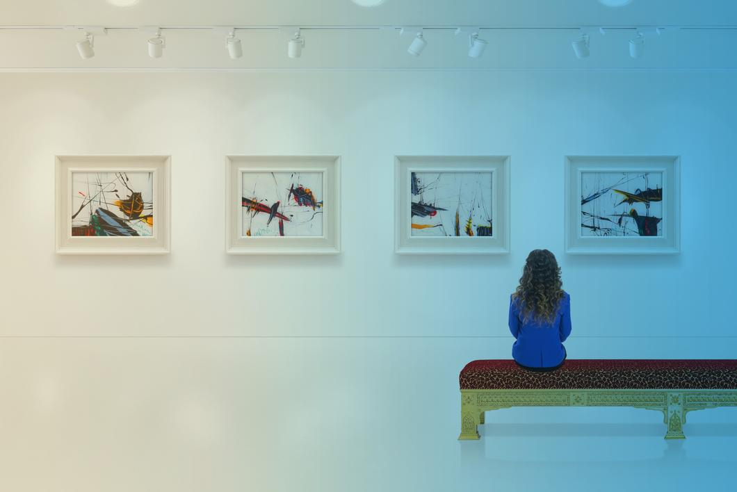 The risky business of buying art. The role of due diligence