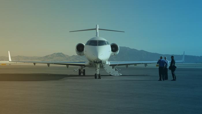 Things you need to know before buying a private jet