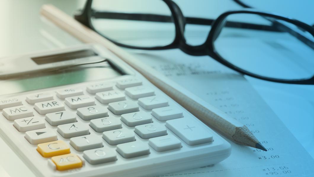 Teilrevision Mehrwertsteuergesetz - Teil 1: Steuerpflicht