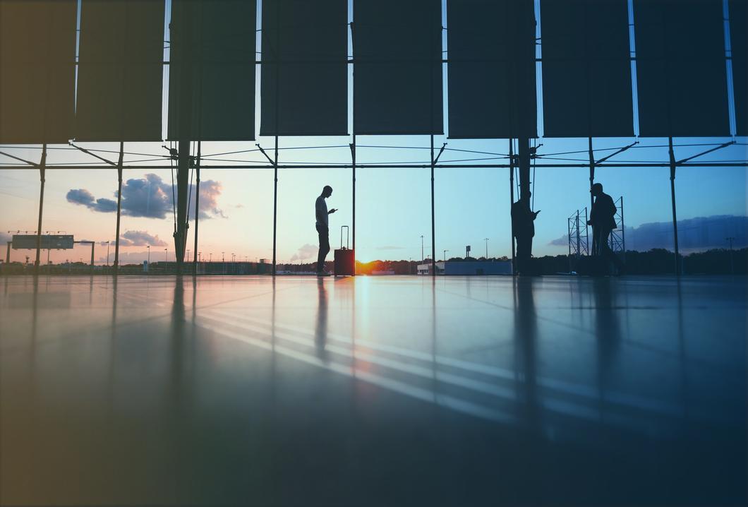 Grenzüberschreitende Berufstätigkeit im Fokus der Sozialversicherungsbehörden – Verordnung (VO) – EG 883/2004