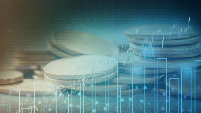Revision des Aktienrechts: Modernisierung & Digitalisierung