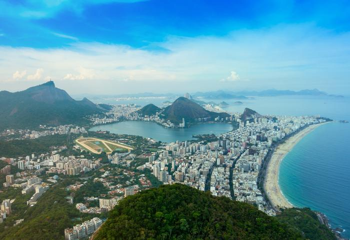 Protective Wealth Planning for Brazilians